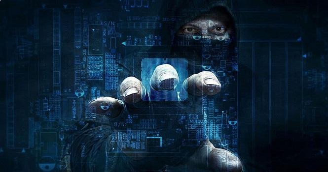 بهترین هکرهای جهان در سال 2020 ؛ با برترین هکر های دنیا آشنا شوید!