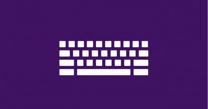 بهترین صفحه کلید های اندروید ؛ سریع و راحت تایپ کنید و پیام بفرستید!
