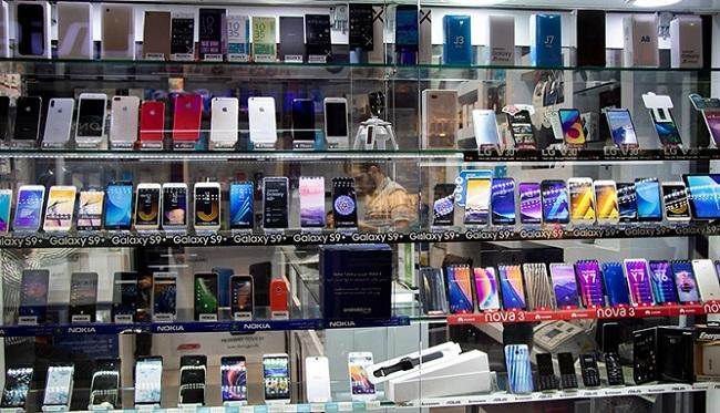 دلیل افزایش قیمت موبایل این روزها چیست؟