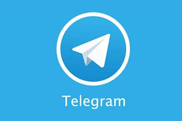 بزرگترین گروه های تلگرامی