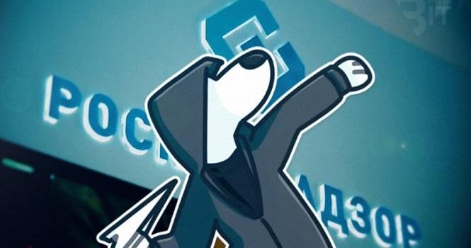 نحوه فعال سازی پروکسی تلگرام دسکتاپ ؛ چگونه پروکسی تلگرام ویندوز را فعال کنیم؟