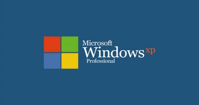 مایکروسافت نشت امنیتی در ویندوز را تایید کرد!