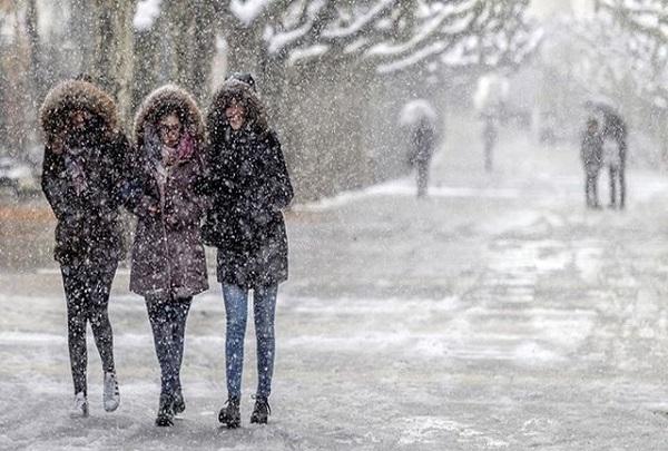 همه گیری کرونا در زمستان شدیدتر میشود ؟