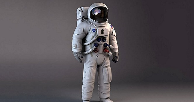 از لباس فضانوردی ماموریت آرتمیس چه میدانیم؟