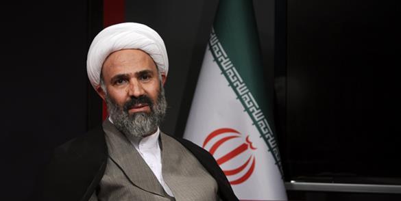 ایران گرانترین اینترنت دنیا را دارد