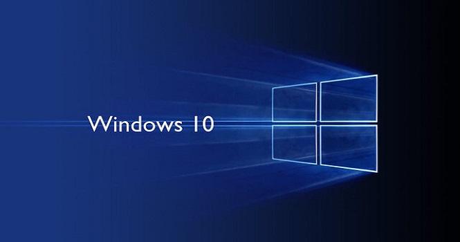 نصب بدون اجازه برنامه در ویندوز 10 ؛ توضیح مایکروسافت چیست؟