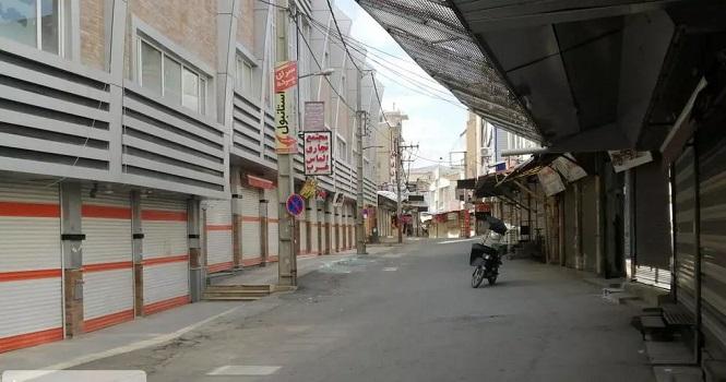 چند میلیون نفر در ایران مشغول به کارند ؟