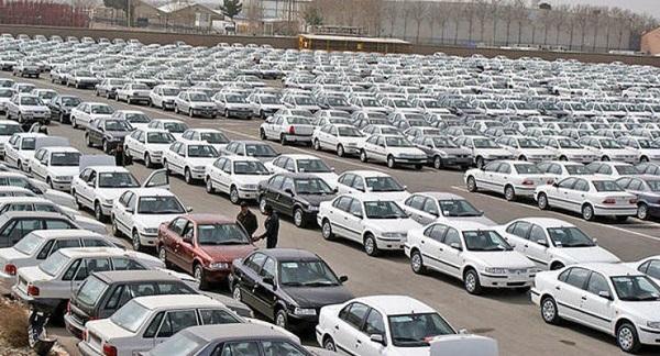 مجوز افزایش دوباره قیمت خودرو