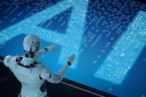 هکرها چگونه میتوانند از هوش مصنوعی سواستفاده کنند؟