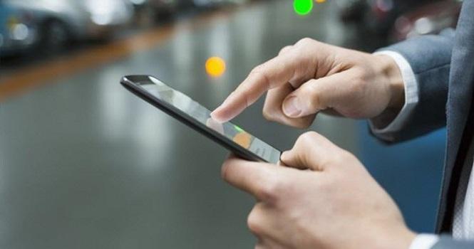 آیا رویای تولید گوشی ملی در ایران به سرانجام میرسد؟