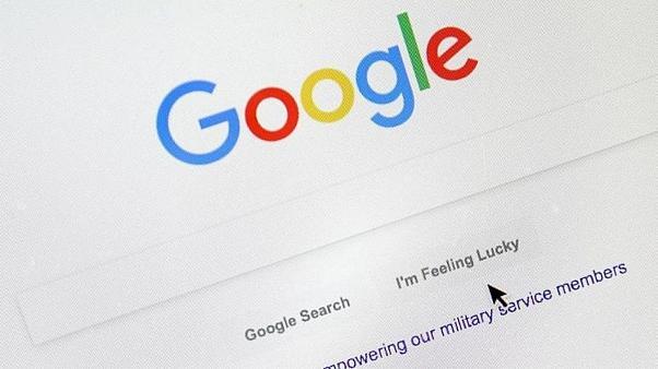 تغییرات جدید موتور جستجوی گوگل