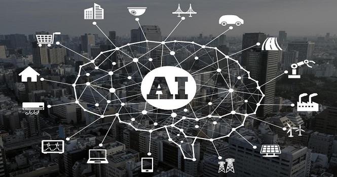 هکرها چگونه میتوانند از هوش مصنوعی سواستفاده کنند ؟