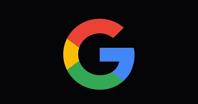 تغییرات جدید موتور جستجوی گوگل اعلام شد!