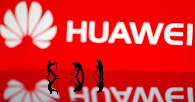 ماجرای تبانی هوآوی با حزب کمونیست چین چیست؟