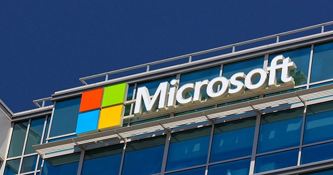 کارکنان مایکروسافت به طور دائمی دورکار شدند!
