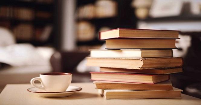 اگر به دنبال یک رمان خوب هستید، خواندن این 3 رمان جذاب را فراموش نکنید!