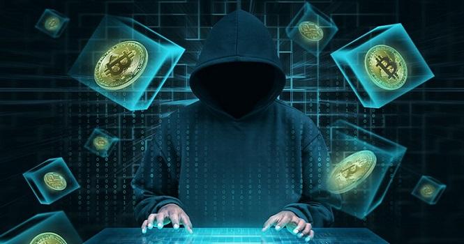 هک رابین هودی ؛ ماجرای بیت کوینهای دزدیده شدهای که به خیریه اهدا شدند!