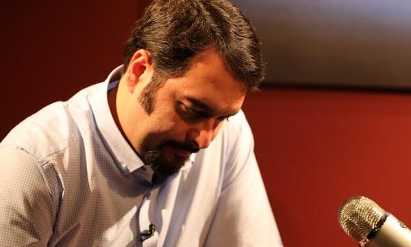حکم زندان 10 ساله برای بنیانگذار آپارات