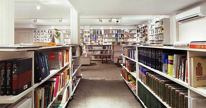 بهترین و پرفروش ترین کتاب های ایران در سال 99 ؛ برترین ناشرهای ایرانی کدامند؟