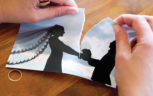 استفاده از هوش مصنوعی برای بهبود فرایند طلاق زوجین!