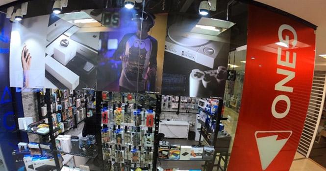 راهنمای خرید بازی PS4 دست دوم