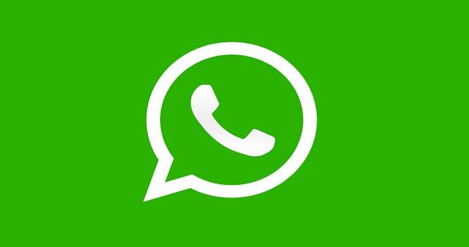 بالاخره تماس صوتی و تصویری نسخه وب واتساپ فعال میشود