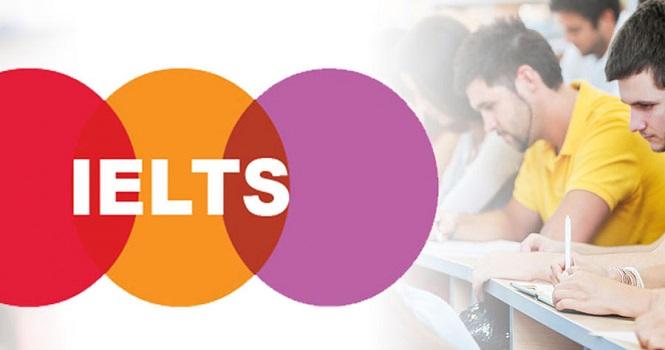 بهترین دوره مجازی آیلتس ؛ راهنمای انتخاب بهترین موسسه آموزش آنلاین زبان!