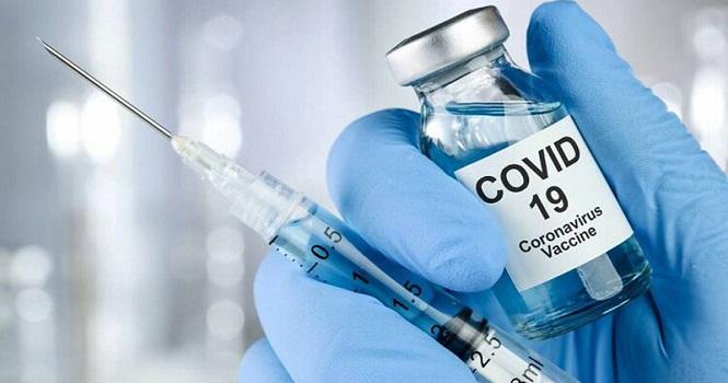 واکسیناسیون کرونا در ایران چقدر طول میکشد؟