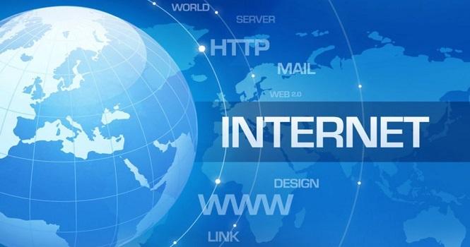 ارزانترین اینترنت دنیا را چه کشوری عرضه میکند؟