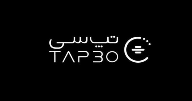 ورود تپسی به فرابورس ؛ اولین استارتاپ بازار سرمایه!