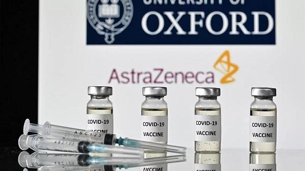 قیمت واکسن آکسفورد آسترازنکا مشخص شد
