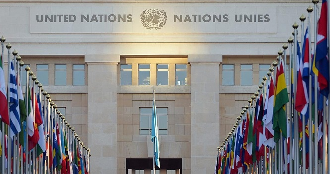 بانک جهانی : یک میلیارد نفر در جهان هویت قانونی ندارند