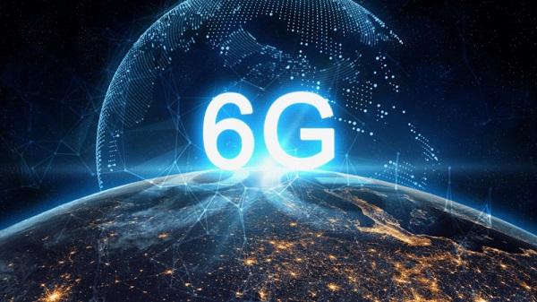 ائتلاف بزرگ توسعه شبکه 6G