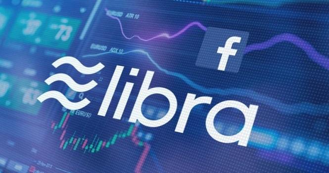 رمزارز لیبرا فیسبوک ؛ رقیب جدید بیت کوین از راه رسید!
