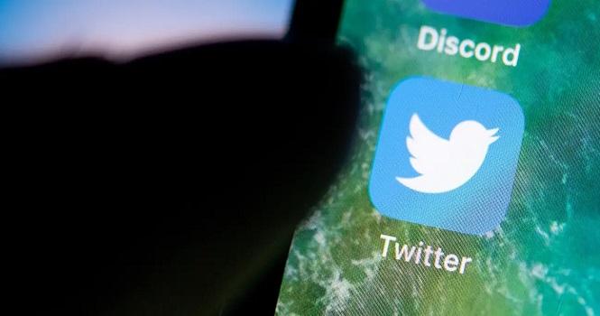 آموزش استوری گذاشتن در توییتر ؛ قابلیت فلیت توییتر (Fleet) چیست و چگونه کار میکند؟