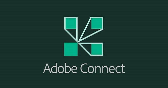 حل مشکل کیبرد فارسی در ادوبی کانکت ؛ چگونه در Adobe Connect فارسی بنویسیم؟