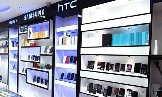 چرا قیمت موبایل ارزان نمیشود ؟