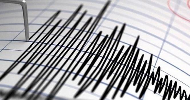 هلال احمر از سامانه هشدار سیل و زلزله رونمایی کرد