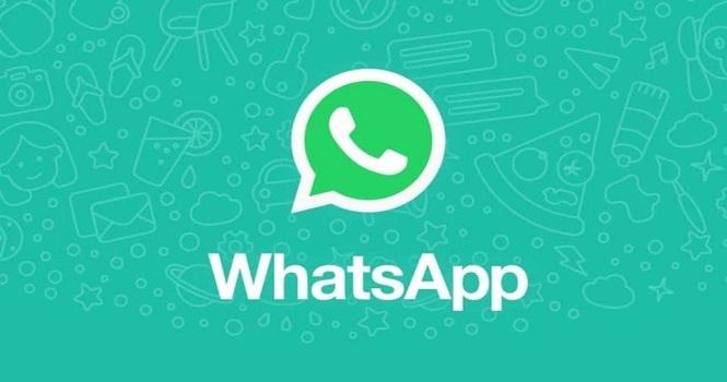 آپدیت جدید واتساپ ؛ پیامهای ناپدید شونده و رفع پر بودن حافظه گوشی