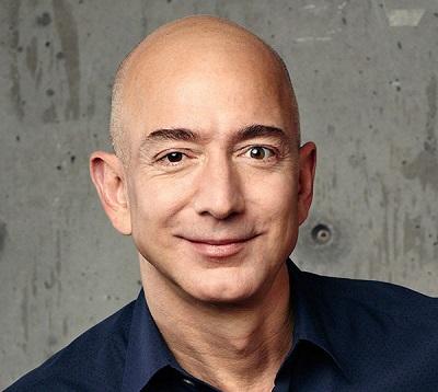 بهترین کارآفرینان جهان در سال 2020