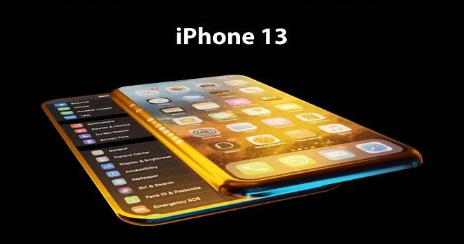 آیفون 13 اپل ؛ نخستین چیزهایی که میدانیم
