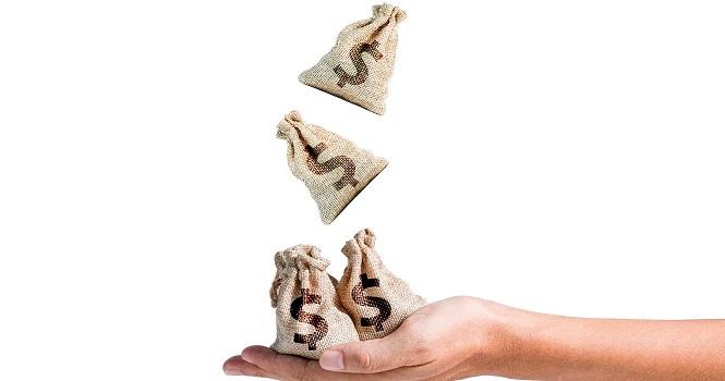 چگونه در دوران کرونا به درآمد بسیار بالا برسیم؟