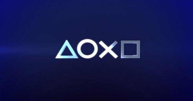 آپدیت جدید PS5 ؛ بهبود عملکرد سیستم عامل و موارد دیگر!
