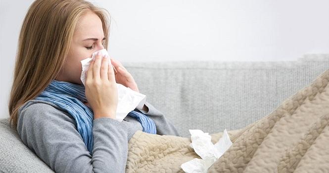 اساسیترین علت کشنده بودن آنفولانزا کشف شد