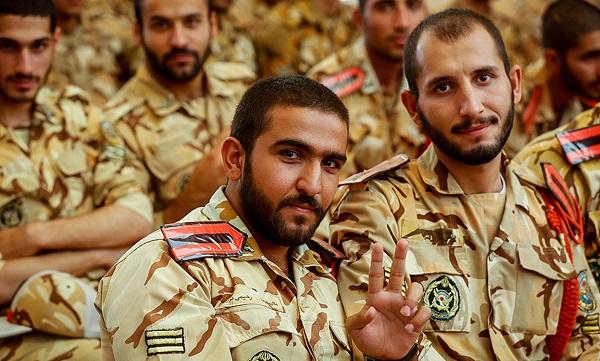 امریه سربازی 1400 ؛ آخرین اخبار و قوانینامریه سربازی 1400 ؛ آخرین اخبار و قوانین
