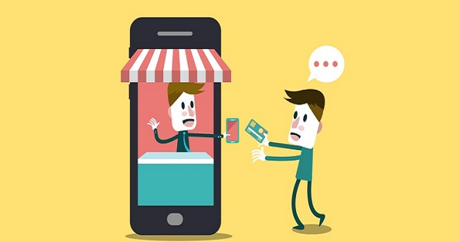 نحوه رجیستری و انتقال مالکیت گوشی دست دوم چگونه است؟