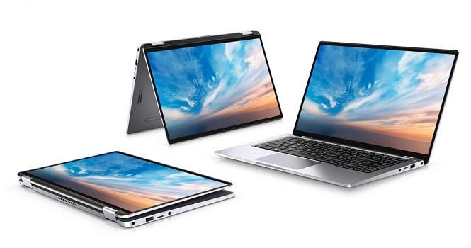 جدیدترین و بهترین لپ تاپ های 2021 ؛ معرفی مشخصات فنی لپ تاپ های برتر 2021