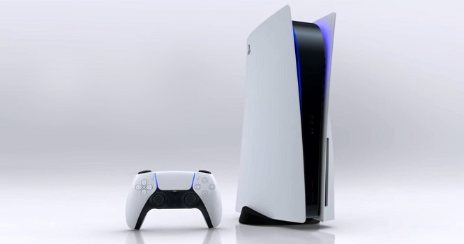 فروش 3 میلیون دستگاه PS5 توسط سونی در یک ماه!