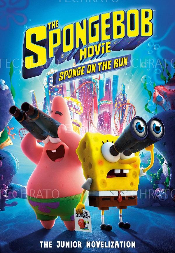 بهترین فیلم های کمدی 2021