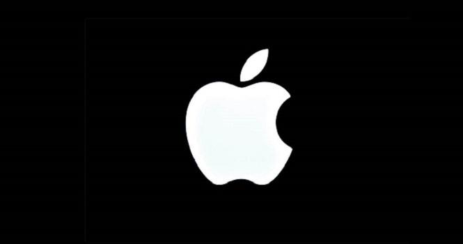 اپل و انقلاب در عرضه پردازنده ها : طوفان اپل در راه است؟